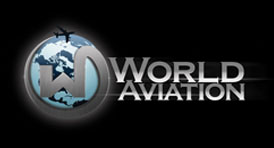 Word Aviation - 3D